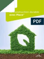 Construction-Durable.pdf