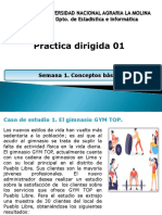EG_2020_I_Semana 01_Practica dirigida_01.pdf
