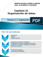 EG_2020_I_Semana 02_03_Organizacion de Datos