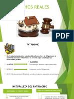 DERECHOS REALES.pptx
