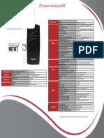 UPS-Interactiva-PowerBack-600VA.pdf