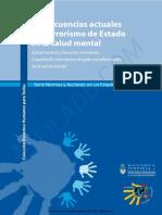 Consecuencias actuales del Terrorismo de Estado en la Salud Mental. (pp 13-29).pdf