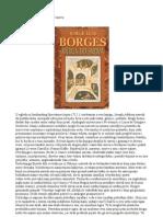 Jorge-Luis-Borges-Knjiga-Od-Snova