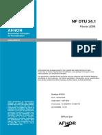 nf_dtu_24-1-p3.pdf