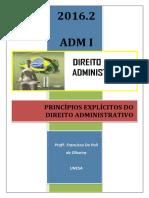 2016.2_ADM_I_PRINCIPIOS_EXPLICITOS_DO_DI