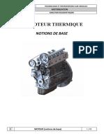 10078-moteur-notions.docx