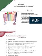 U1_presentacion_Procesos_de_venta