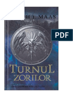 Sarah J. Maas - [Tronul de clestar] 6. Turnul zorilor.pdf