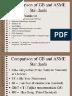 Comparison_of_GB_&_ASME_Standards