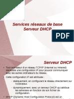 Serveur DHCP sous GNULinux.pdf
