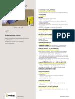 fiche_imprimable_webermur_intrieur.pdf