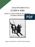 4ESO.PROGRAMACION.DIDACTICA.LATIN.doc