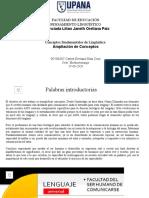Conceptos_Ling_Carlos Díaz_104264.pptx