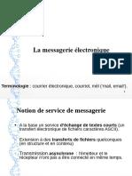 Messagerie Electronique.pdf