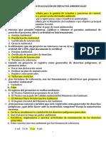 CUESTIONARIO EVALUACIÒN DE IMPACTOS AMBIENTALES.docx