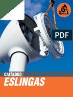 Catalogo_Eslingas_2020.pdf