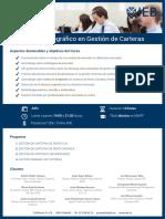 Flyer_monografico_Gestion_de_carteras