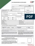 FICHA DE INSCRIPCIÓN DE PARTICIPANTES (PDF 2020) (1).pdf