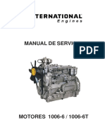Manual Perkins.pdf