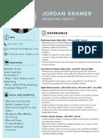 jkramer resume