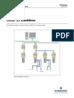 dokumen.tips_deltav-sis-standalone-deltav-documentsdeltav-sis-process-safety-system-whitepaper