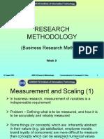 ResearchMethodology_Week09 (1)