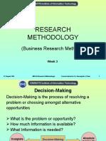ResearchMethodology_Week03