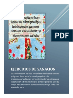 CARTAS PARA SANAR MI ARBOL GENEALOGICO OK-1.pdf
