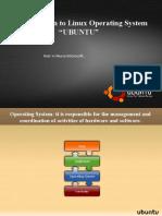 linux ubuntu.pptx