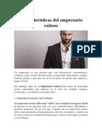 7 características del empresari exitoso.pdf