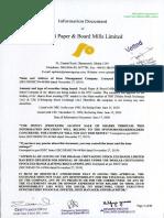 Sonali Paper & Board Mills Limited_30.06.2020.pdf