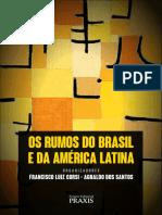 OS_RUMOS_DO_BRASIL_E_DA_AMERICA_LATINA_O.pdf