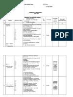 planificare  fcegold anuala 10 E.doc