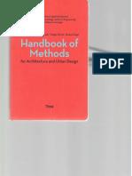 Handbook of Methods - AAVV.pdf