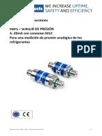 HBPS-Manual_de_instrucciones-002-ES.pdf