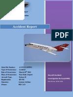 pdf-file_1399-04-24_62