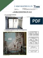 IGG detailed troubleshooting (3)