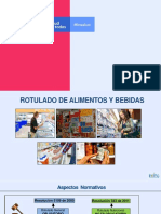 INVIMA - ROTULADO.pdf