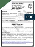 progresiva quimica 01-09-20.docx