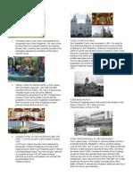 ARCHITECTURE TRIVIAS.docx