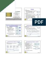 Cap03.pdf