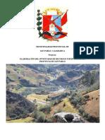 RECURSOS TURSTICOS SAN PABLO.pdf