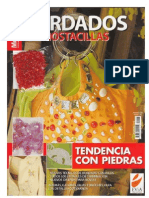-_Revista_-_Bordados_Con_Mosta