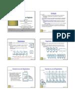 Cap04.pdf