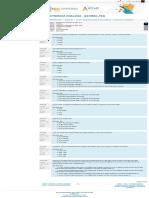 Fase 0 - Realizar La Evaluación de Presaberes - Cuestionario de Evaluación