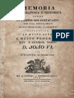 barao - memorias.pdf