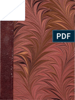 pizarro campos 2.pdf