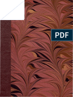 pizarro campos 3.pdf