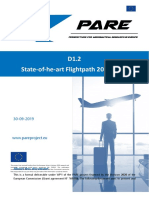 D 1_2_v4_27_09_2019.docx-1.pdf
