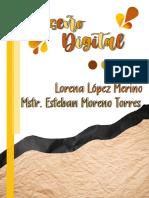 Libreta de DIseño.pdf